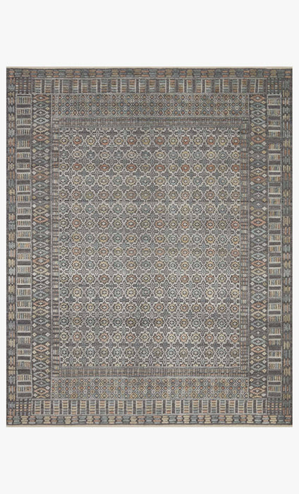 Nola Rugs by Loloi