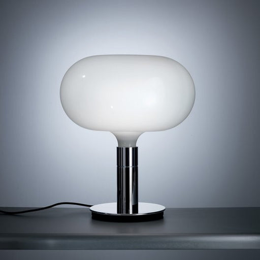 AM1N Table Lamp by Nemo Ark