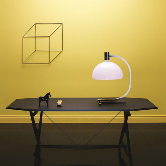 AS1C Table Lamp by Nemo Ark