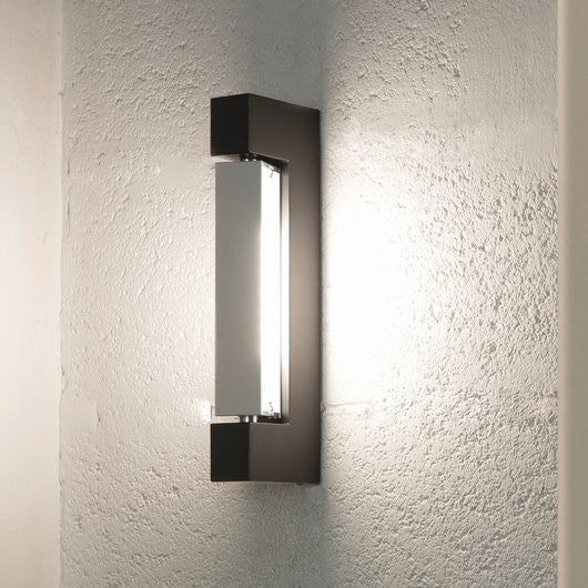 Ara Parete Wall Light by Nemo Ark