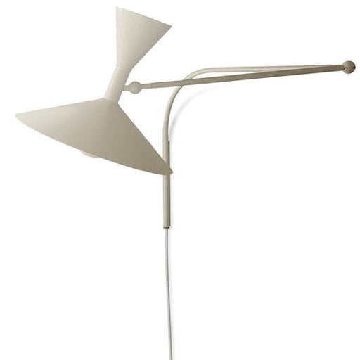Lampe De Marseille by Nemo Ark