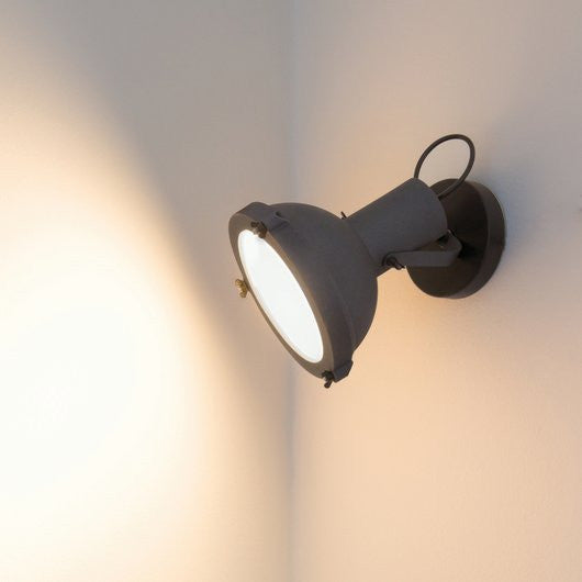 Projecteur 165 Wall/Ceiling Lamp by Nemo Ark