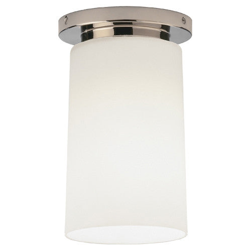 Robert Abbey Nina Flush Mount