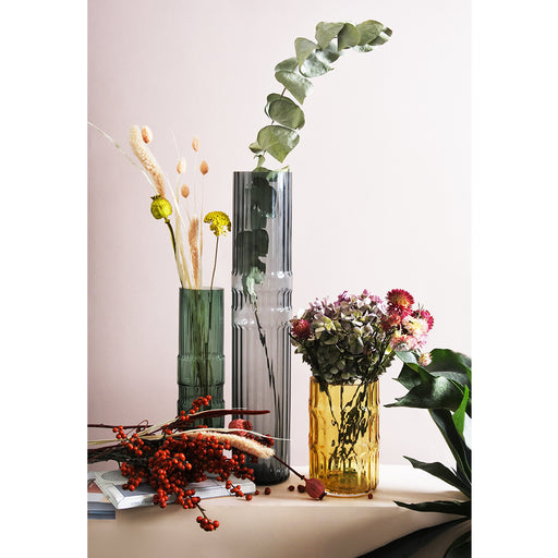 Ondin Vases by ENOstudio