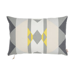 Boho Cushion by OYOY