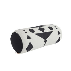 Cylinder Cushion by OYOY