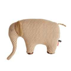 "Elephant ""Dumbo"" Knit Animal by OYOY Mini"