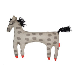 "Horse ""Pippa"" Knit Animal by OYOY Mini"