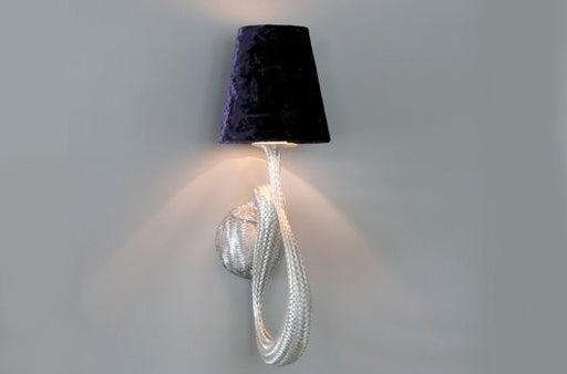 Jacco Maris Ode 1647 Single Light Sconce