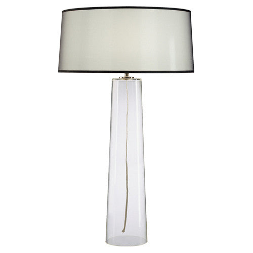 Olinda Table Lamp by Robert Abbey