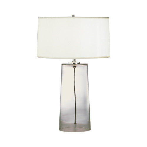 Robert Abbey Olinda Accent Table Lamp
