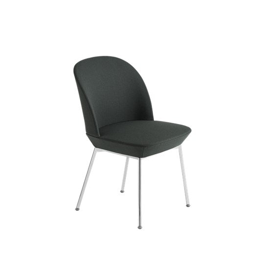 Oslo Side Chair by Muuto