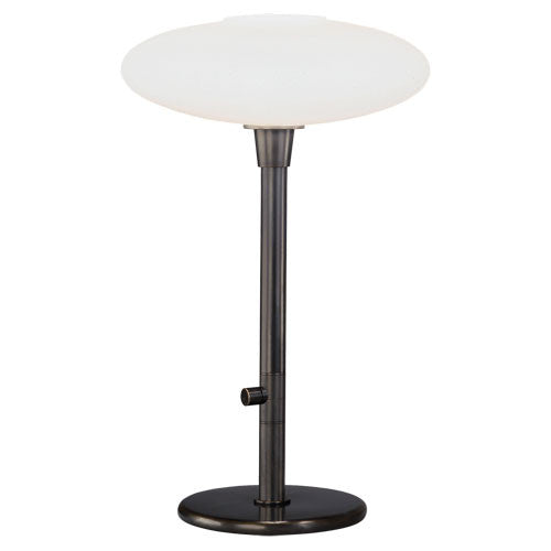 Robert Abbey Ovo Table Lamp The Modern Shop