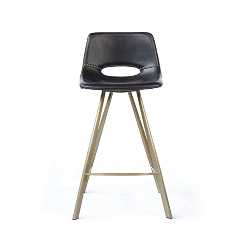 Hopkins Counter Stool by Ion Design