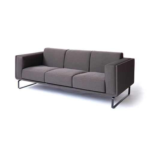 Atomica Sofa by Ion Design