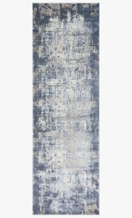 Patina Rugs by Loloi (1/2)