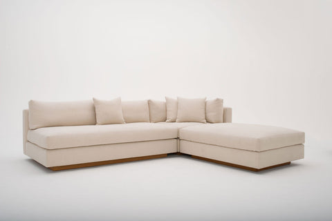 PCH Sofa by MASHstudios