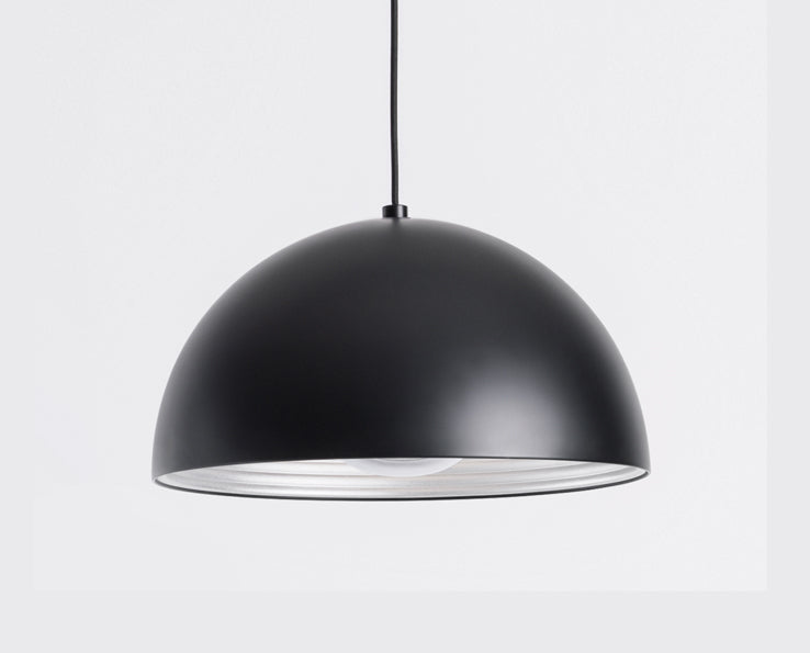 Dome M/L Pendant Lamp by Seed Design