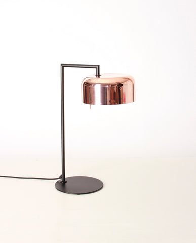 Lalu+ Table Lamp by Seed Design