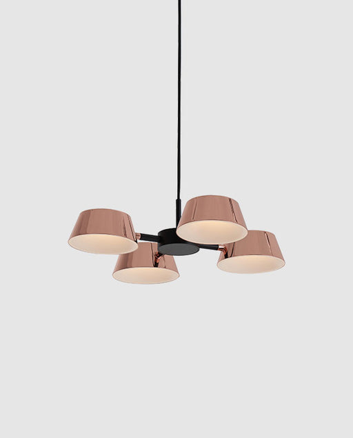 OLO Pendant PC4 by Seed Design