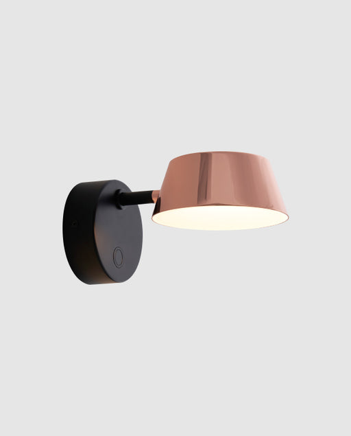OLO Wall Sconce by Seed Design