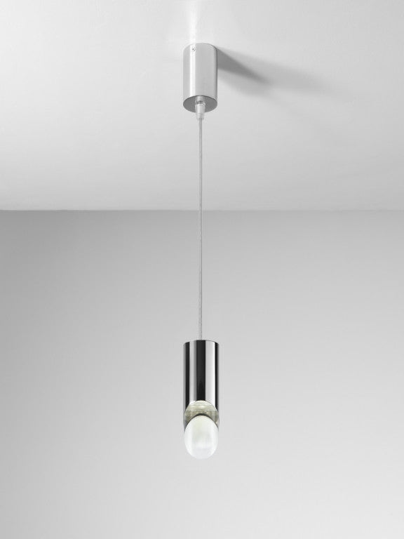 Lumen Center Pallino Lip S, Pallino Lip S-1 Pendant Spot Lights