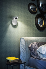 Pin Up Wall Sconce by Studio Italia