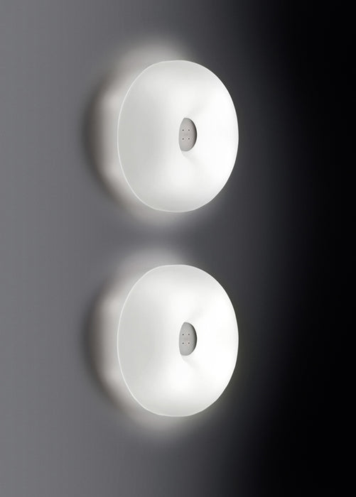 Circus Wall / Ceiling Light by Foscarini