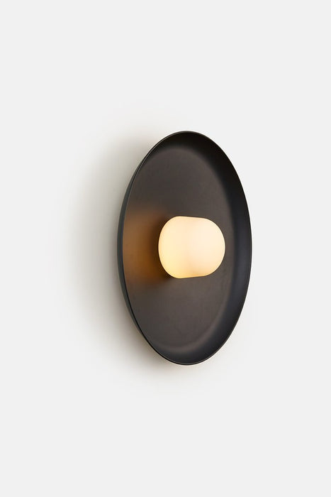 buy online d5e95 42518 Hoist Sconce by RBW Rich Brilliant Willing (Made in USA)
