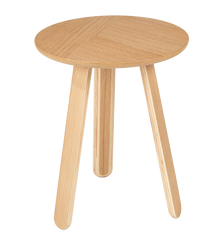 GamFratesi Paper Table by Gubi