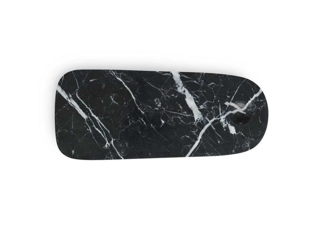 Pebble board by Normann Copenhagen