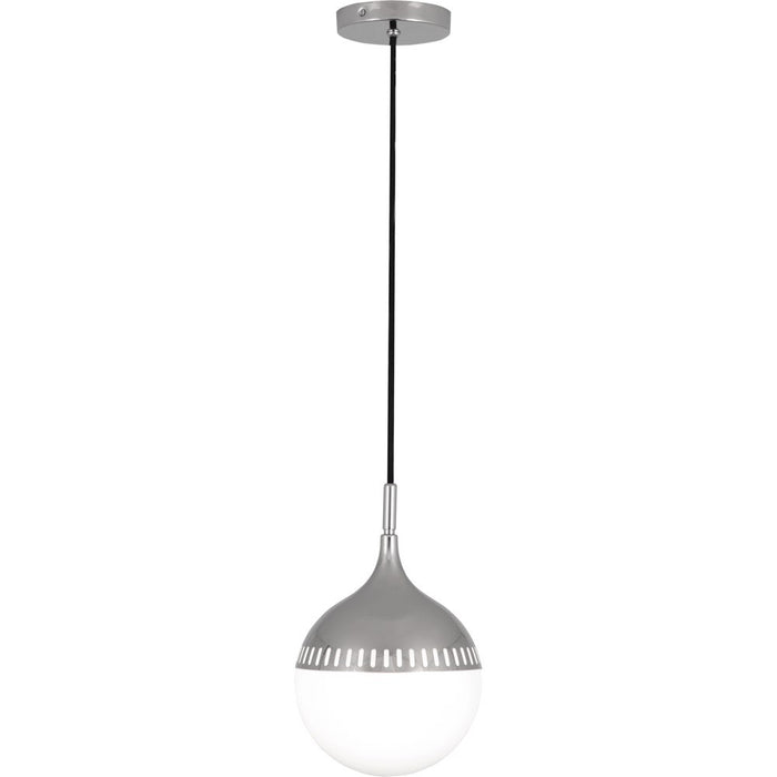 Rio Pendants by Jonathan Adler for Robert Abbey