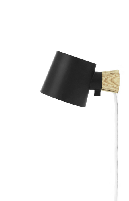 Rise Wall Lamp by Normann Copenhagen — The Modern Shop