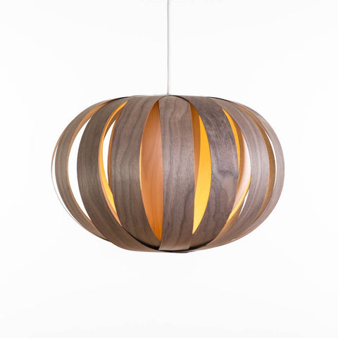 Ruth Small Pendant by Atelier Cocotte