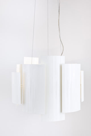 Lumen Center Skyline S Suspension Light
