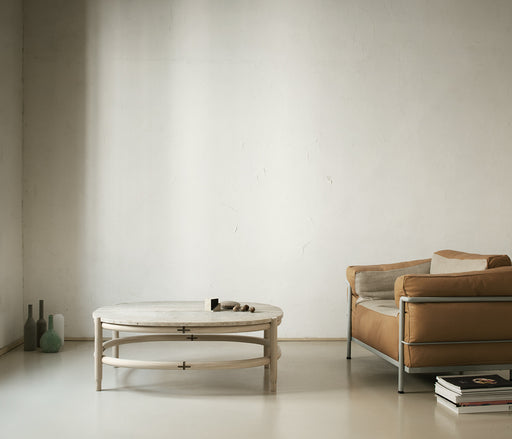 SO Coffee Table by EO Denmark