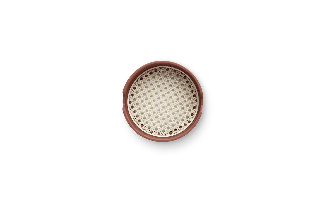 Salon Tray by Normann Copenhagen