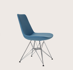 Eiffel Tower Dining Chair by Soho Concept