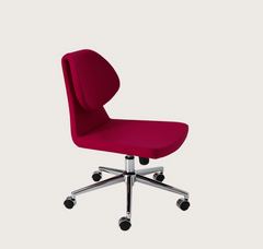 Gakko Office Chair by Soho Concept