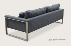 Boston Sofa by Soho Concept