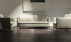 Istanbul Sofa by Soho Concept