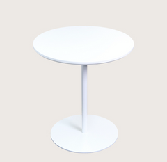Ares End Table by Soho Concept