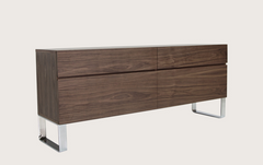 Malta Sideboard by Soho Concept