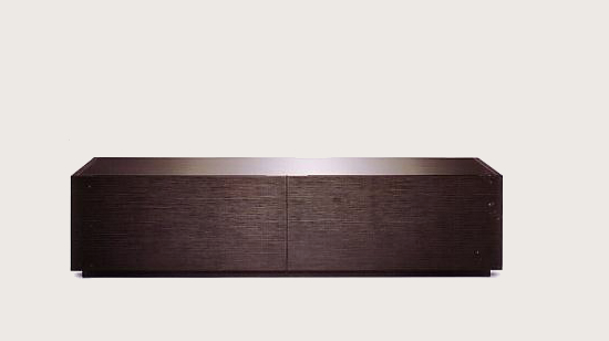 Malta Cabinet by Soho Concept