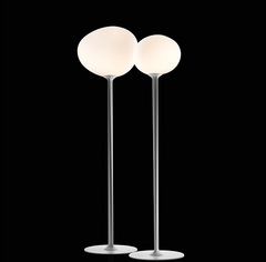 Foscarini Gregg Floor Lamp
