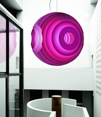 Foscarini Supernova Suspension