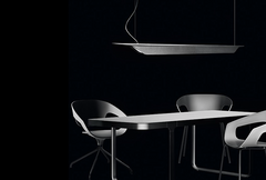 Foscarini Troag Suspension