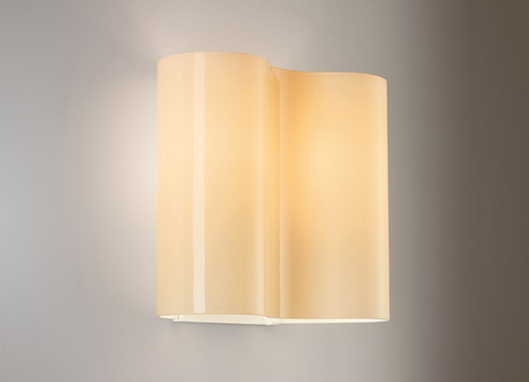 Foscarini Double 07 Wall Light