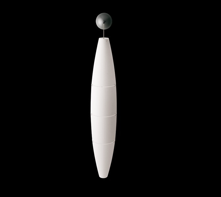 Havana Wall Light by Foscarini
