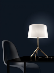 Foscarini Lumiere XXS / XXL Table Light